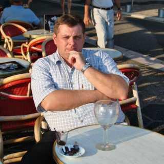 DenisShchennikov avatar