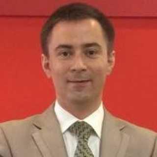 VladislavAnosov avatar