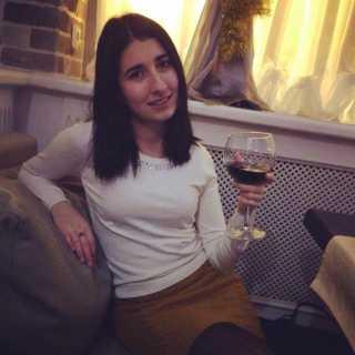 IlonaIlona avatar