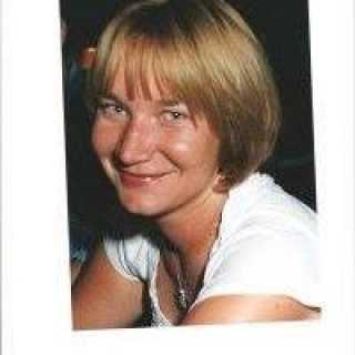 TatianaAbdulkhakova avatar