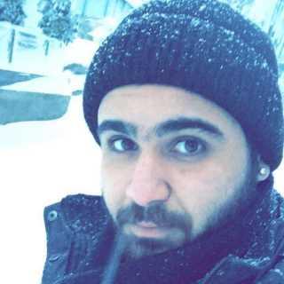 SajjadAlshibli avatar