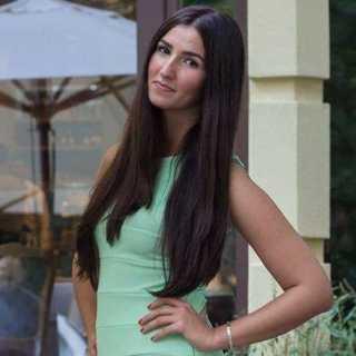 AliceKolesnikova avatar