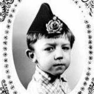 OlegGavrilov avatar