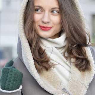 MarynaMaksymenko avatar