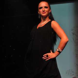 OlgaMaksymishyna avatar