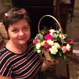 OlgaMakarova_4e237 avatar