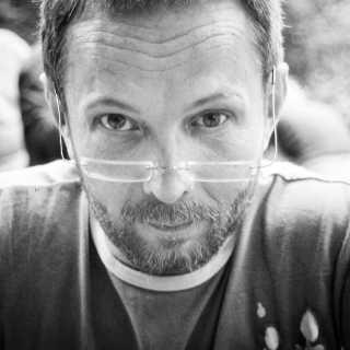 AndreyMuratov avatar