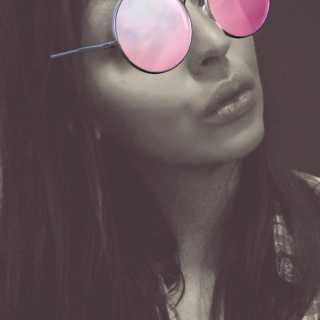 MariaDmitrievna avatar