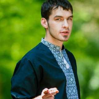 OlesMatyushenko avatar
