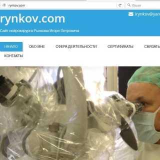 IgorRynkov avatar