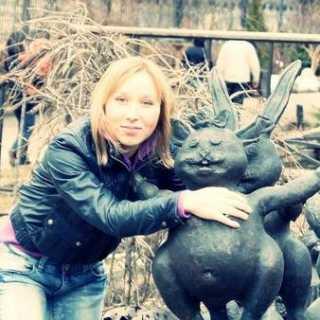 AnjutaDurneva avatar