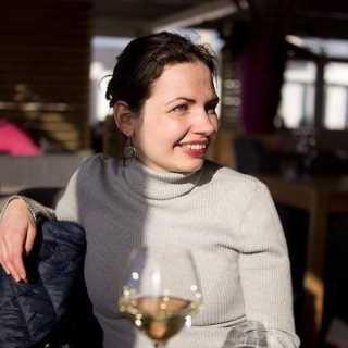 EkaterinaKoroleva_cc22d avatar