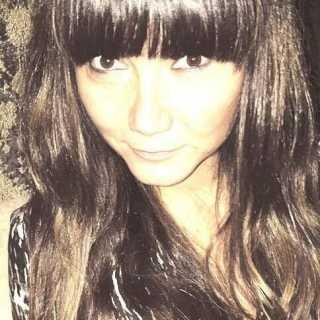 OlgaShyllyerova avatar