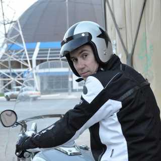 VasilyErmilov avatar