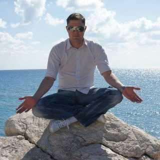 SergeySerbin avatar
