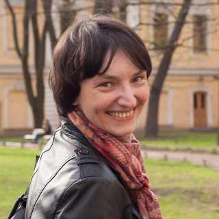 TatianaKirsanova avatar