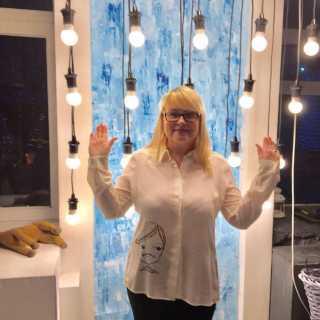 OlgaPrimakova avatar