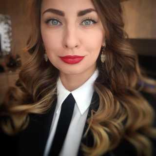 NataliyaFenina avatar