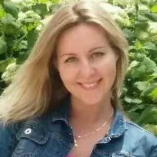 IrinaShishko avatar