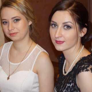 OksanaPochtoeva avatar