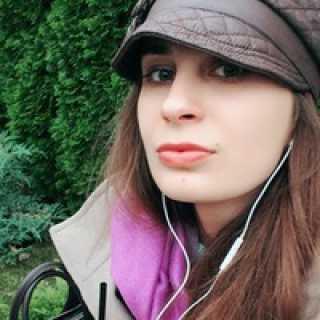 annafefelova_6d250 avatar