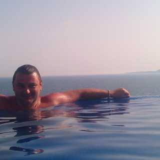 AndreyTracevskiy avatar