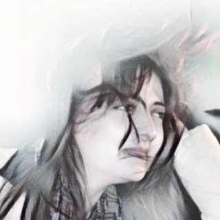 KamalaBagisheva avatar