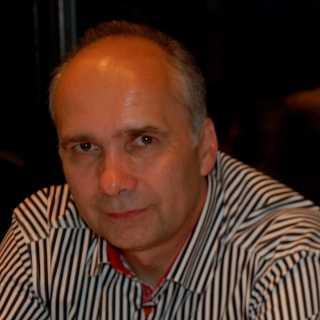 IgorHomicsko avatar