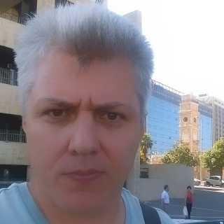 MaximRapin avatar