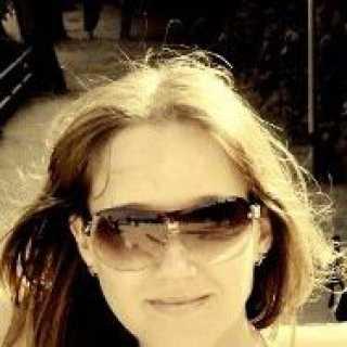 SvetlanaFedorchenko avatar