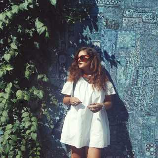AmyGrigorescu avatar