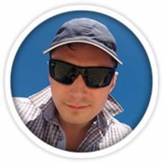 blogvoyage avatar