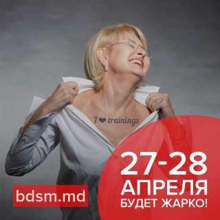 OlgaNisenboym avatar