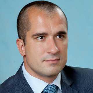 VladimirDubovitsky avatar
