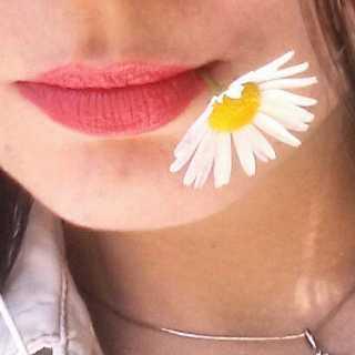 GalinaPlavunova avatar