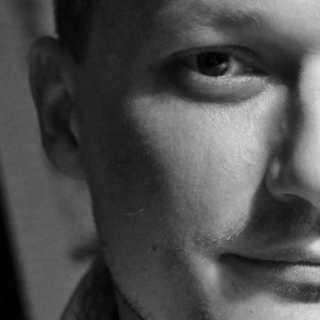 EduardBotchanov avatar