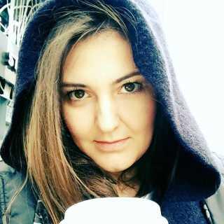 ca01db3 avatar