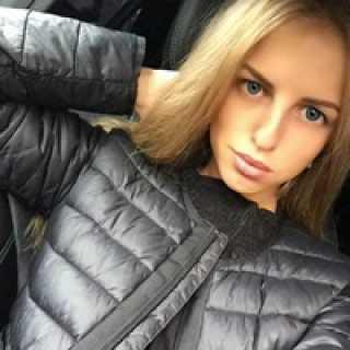 katrina_9 avatar