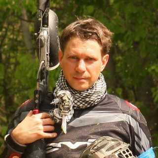 DmitriyLubkov avatar