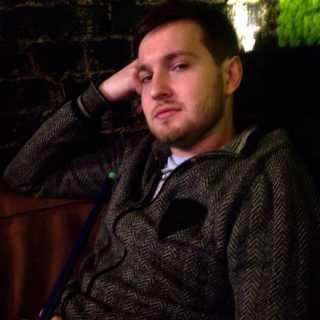 AleksandrLesnikov avatar