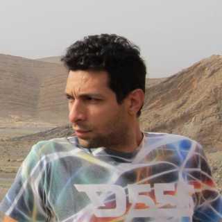 SorinMihailVasilescu avatar