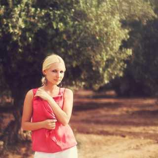 YuliaSribna avatar