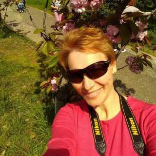 AlexandraKorshak avatar