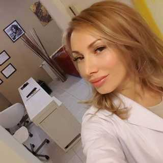 CatrinelBanu avatar