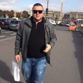 YaroslavShimanskiy avatar