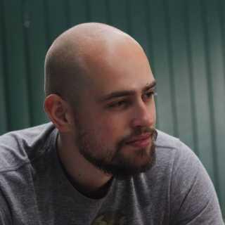 RostyslavMedvid avatar