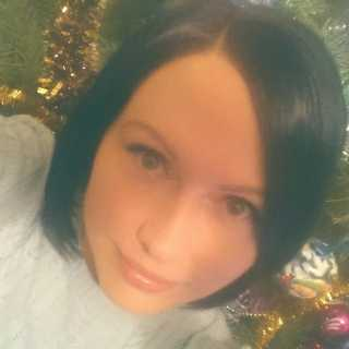 MarusyaPetryaeva avatar