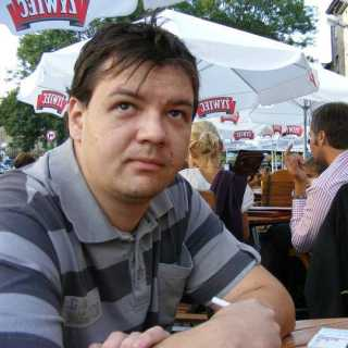 RazvanMatei avatar