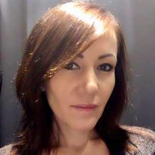 DanaTeodorescu avatar