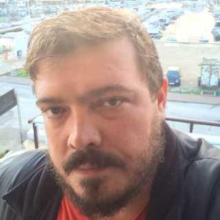 VadymIevstafiev avatar